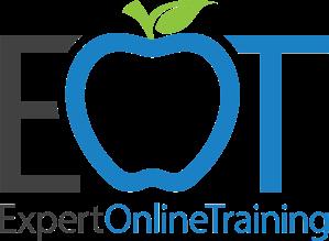 EOT_logo2013 no bckgrd