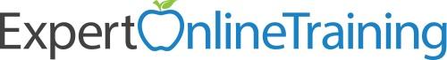 ExpertOnlineTraining_logo2013